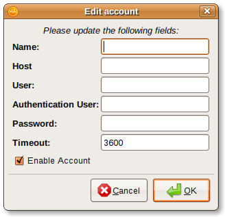 File:Capture-Edit account.png